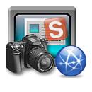 دانلود رايگان برنامه ساخت فیلم آموزشی ScreenSteps Pro 2.9.6.3