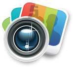 الكمبيوتر SmartCapture 3.8.0 Smart Capture.jpg