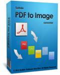 دانلود نرم افزار تبدیل فایل PDF به عکس - Softdiv PDF to Image Converter 1.1 Retail