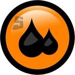 NETGATE Spy Emergency 14.0.605.0 نابود کردن نرم افزارهای جاسوسی