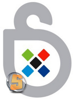 Sticky Password Premium 8.0.6.151 ذخیره و نگهداری اطلاعات شخصی