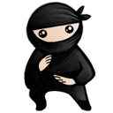 System-Ninja