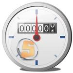 مدیریت مصرف اینترنت TMeter 15.0.788 Free + 13.2.659 Premium
