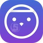 TTPOD Music player 8.2.0.3 پخش موسیقی در اندروید