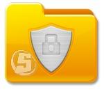 Top Password Protect My Folders