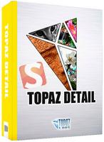 http://img.soft98.ir/Topaz%20Detail.jpg