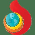 Torch Browser 36.0.0.8979 مرورگری حرفه ای و سریع بر پایه کروم