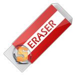 Tracks Eraser