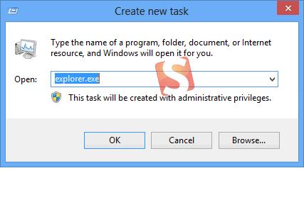 Trick%20Windows%20Explorer_shot3.png