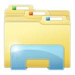 Trick-Windows-Explorer.jpg