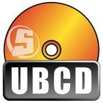 Ultimate DLCD Boot