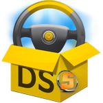 Uniblue DriverScanner 4.1.0.0 مدیریت درایورها