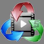 مبدل حرفه ای فایلهای ویدئویی  ایران گرافیک98