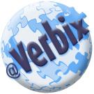 Verbix