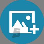 Video Thumbnails Maker Platinum 6.4.0.4 ساخت تصاویر کوچک از ویدئوها