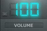 Volume2 1.1.3.247 - مدیریت و کنترل صدا در ویندوز