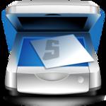VueScan Pro 9.4.66 x86/x64 اسکن حرفه ای