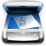 VueScan Pro 9.4.64 x86/x64 + Portable اسکن حرفه ای