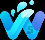 Waterfox