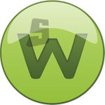 Webroot System Analyzer 9.0.14.58 شناسایی و بررسی مشکلات ویندوز