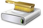 WinASO Disk Cleaner