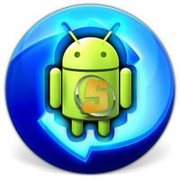 WinX Mobile Video Converter 4.0.1 مبدل فرمت های ویدئویی