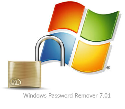 http://img.soft98.ir/Windows-Password-Remover-7.jpg