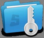 Wise Folder Hider 3.13.88 مخفی سازی انواع فایل ها و پوشه ها