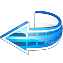 WonderFox Video Converter Factory