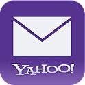 نرم افزارyahoo mail2.6.6