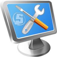 YeahBit PC SpeedUp 3.1.10 بهینه سازی و افزایش سرعت سیستم
