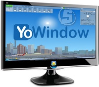 YoWindow Unlimited Edition