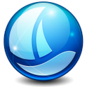 Boat Browser Pro 8.1 + Tablet 2.1 مرورگر سریع و قدرتمند اندروید