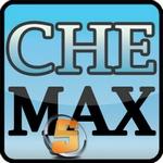 CheMax 16.6 کد تقلب برای بازیها