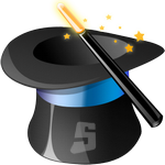 مدیریت درایورها در ویندوز