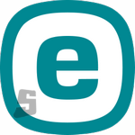 ESET Smart Security 8.0.304.0 Final x86/x64 بسته امنیتی NOD32