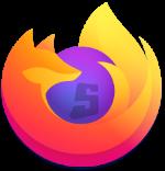 جدیدترین ورژن مرورگر فایرفاکس برای اندروید