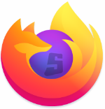 Mozilla Firefox 35.0.1 Final + Farsi + Portable مرورگر فایرفاکس