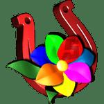 AKVIS HDRFactory 4.0.470.10 x86/x64 اموزش ساخت تصاویر HDR