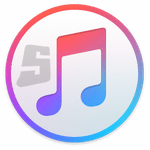 iTunes 12.2.2.25 x86/x64 + Mac مدیریت iPhone , iPod , iPad
