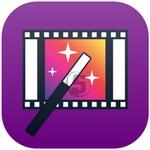 idoo Video Editor Pro 3.5.0 + Portable ویرایش فایلهای ویدئویی