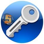 mSecure 3.5.5 مدیریت رمز عبور