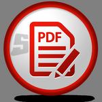 pdfMachine