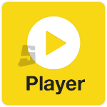 دانلود PotPlayer 1.6.47995