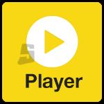 PotPlayer 1.6.52515 x86/x64 + Portable پخش مالتی مدیا