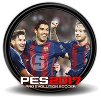 Pro Evolution Soccer 2015 + Data Pack 2.00 + Update 1.03 بازی PES 2015 برای PC