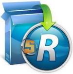 Revo Uninstaller Pro 3.1.7 + Free 2.0.2 حذف نرم افزارها در ویندوز