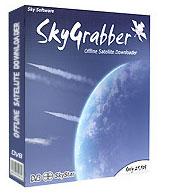 skygrabber