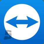 TeamViewer Premium + Corporate 10.0.38843 + Portable مدیریت رایانه از راه دور تیم ویوور