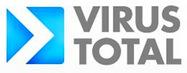 VirusTotalScanner